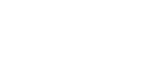 Mashed Theatre Inc.